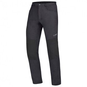 Directalpine Mordor Pants Men, anthracite
